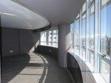 Sala Aérea em Caxias Do Sul | Comercial  Business.com | Miniatura