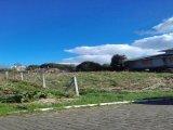 Terreno em Garibaldi | Terrenos | Miniatura