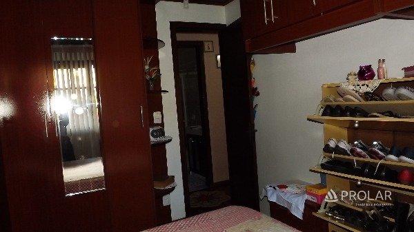 Casa Geminada em Caxias Do Sul | Casa geminada