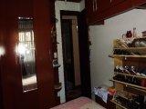 Casa Geminada em Caxias Do Sul | Casa geminada | Miniatura