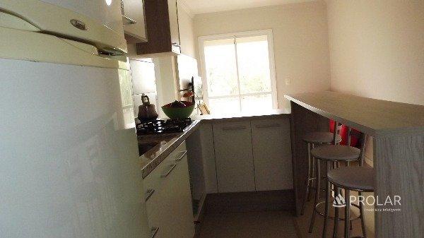 Apartamento em Caxias Do Sul | Morada de Elba