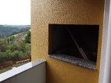 Apartamento em Caxias Do Sul | Morada de Elba | Miniatura