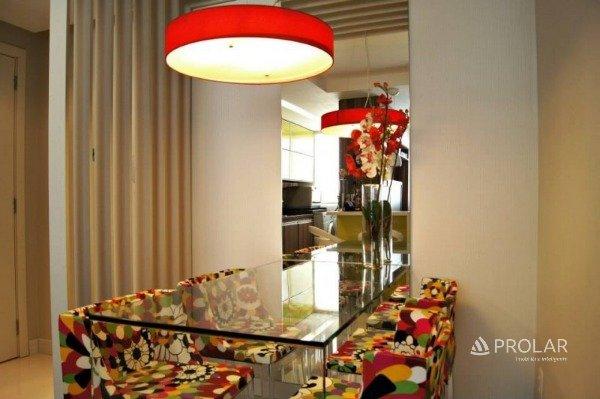 Apartamento em Caxias Do Sul | Brisa IV