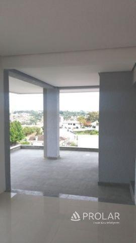 Apartamento em Caxias Do Sul | Residencial  Vila da Colina
