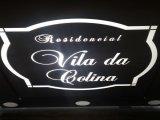Apartamento em Caxias Do Sul | Residencial  Vila da Colina | Miniatura
