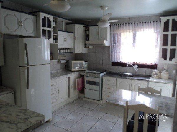 Casa em Estancia Velha | Casas