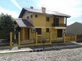 Casa em Estancia Velha | Casas | Miniatura