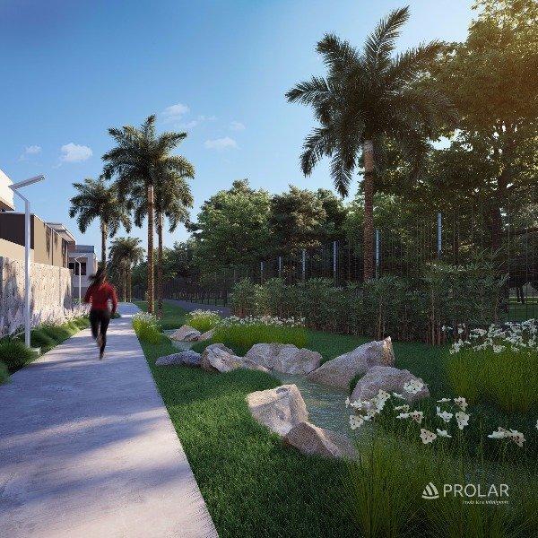 Casa em Condomínio em Caxias Do Sul | Le Parc Jardim Residencial