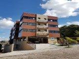 Apartamento em Bento Gonçalves | Apartamentos | Miniatura