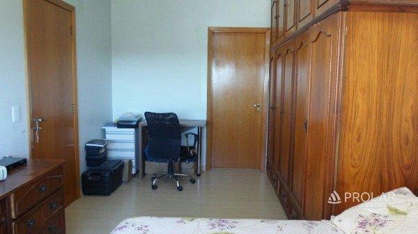Apartamento em Caxias Do Sul | Águas De Março