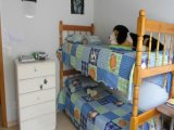 Apartamento em Caxias Do Sul | Águas De Março | Miniatura