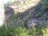 Terreno em Bento Gonçalves   Terrenos   Miniatura