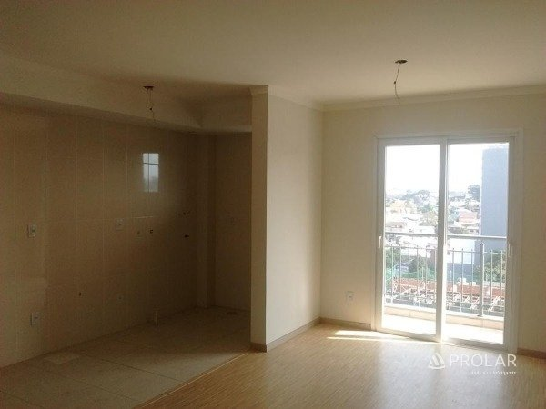 Apartamento em Caxias Do Sul | Residencial e Comercial Napoli