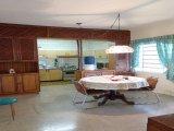 Apartamento em Caxias Do Sul   Edifício Buffon   Miniatura