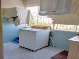 Apartamento em Caxias Do Sul | Edifício Buffon | Miniatura