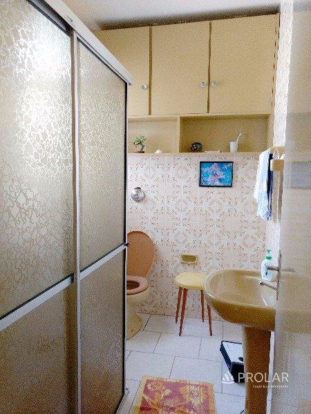 Apartamento em Caxias Do Sul | Edifício Buffon