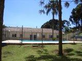 Apartamento em Caxias Do Sul | Villagio Splendore | Miniatura