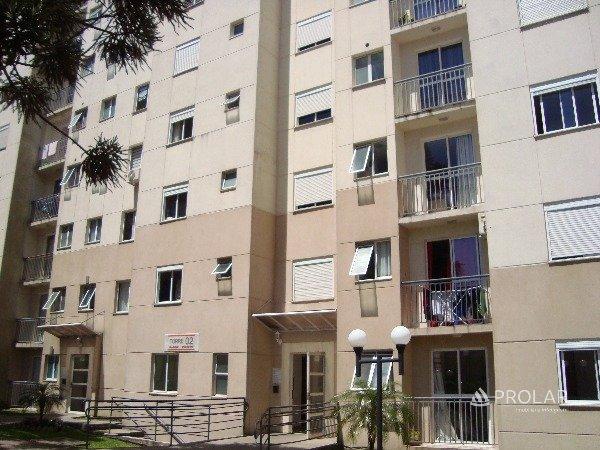 Apartamento em Caxias Do Sul | Villagio Splendore