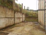 Pavilhão em Flores Da Cunha | Pavilhão | Miniatura