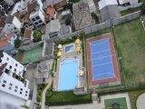Apartamento em Caxias Do Sul | American  Garden | Miniatura