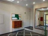 Apartamento em Caxias Do Sul | Pallazzo de Belluno | Miniatura