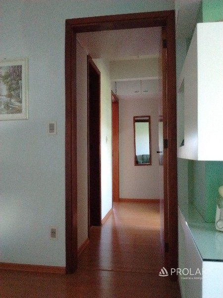 Apartamento em Caxias Do Sul | Pallazzo de Belluno