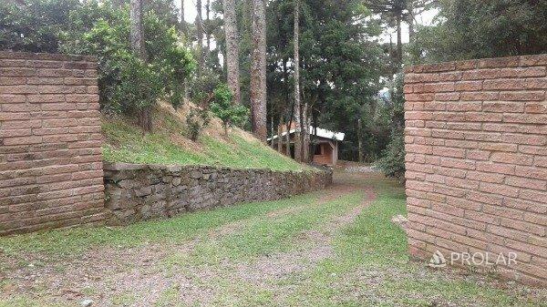 Chácara em Caxias Do Sul | Chácaras