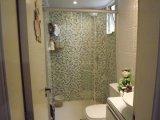 Apartamento em Caxias Do Sul | Residencial Santa Clara | Miniatura