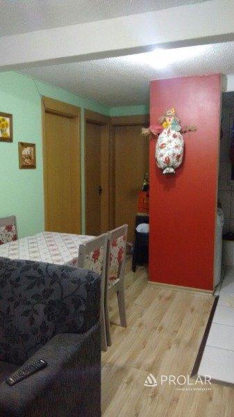 Apartamento em Caxias Do Sul | Joana  Lora