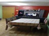 Apartamento em Caxias Do Sul | Joana  Lora | Miniatura
