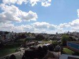 Apartamento em Caxias Do Sul | Residencial Don Lorenzo | Miniatura