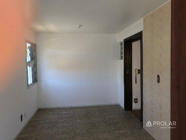 Apartamento em Caxias Do Sul | Residencial Primavera