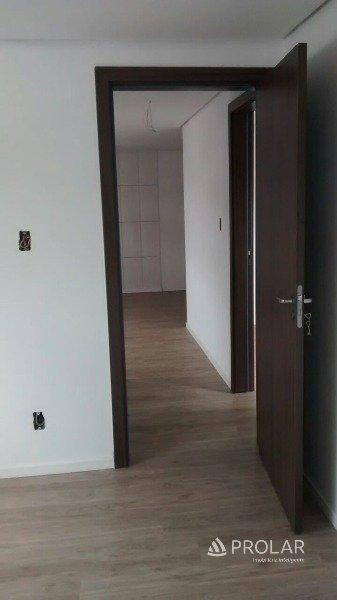 Apartamento em Caxias Do Sul | Residencial Dilecta  I I