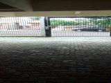 Apartamento em Caxias Do Sul | Residencial Dilecta  I I | Miniatura