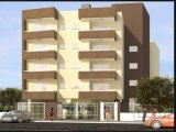 Apartamento em Caxias Do Sul   Residencial Santa Elba   Miniatura