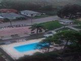 Apartamento em Caxias Do Sul | Residencial Villagio Splendore | Miniatura