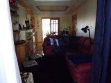 Apartamento em Caxias Do Sul | Residencial Monte Castelo | Miniatura