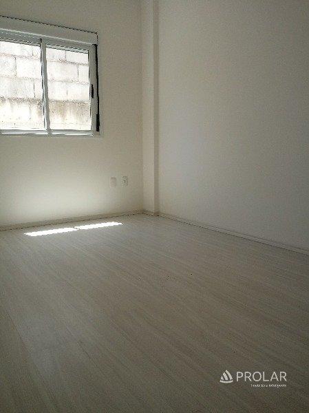 Apartamento em Bento Goncalves | Residencial Don Cirio