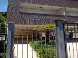 Apartamento em Bento Gonçalves | Residencial Don Cirio | Miniatura