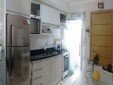 Apartamento em Caxias Do Sul | Residencial Altamira | Miniatura