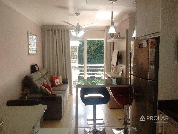 Apartamento em Caxias Do Sul | Residencial Altamira