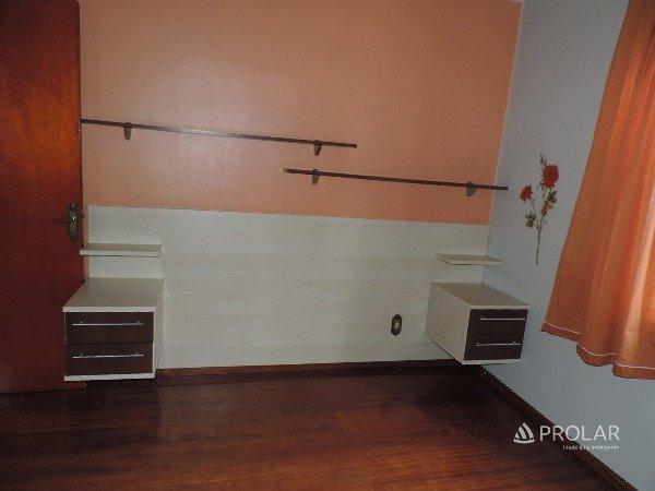 Apartamento em Caxias Do Sul | Solar Sanvitto