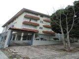 Apartamento em Caxias Do Sul | Solar Sanvitto | Miniatura