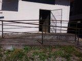 Sala em Bento Gonçalves | Salas | Miniatura