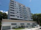Apartamento em Bento Gonçalves | Residencial Vert | Miniatura