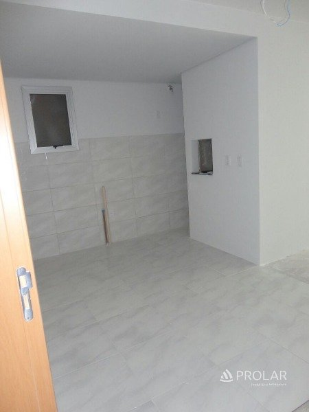Apartamento em Bento Gonçalves | Residencial Vert