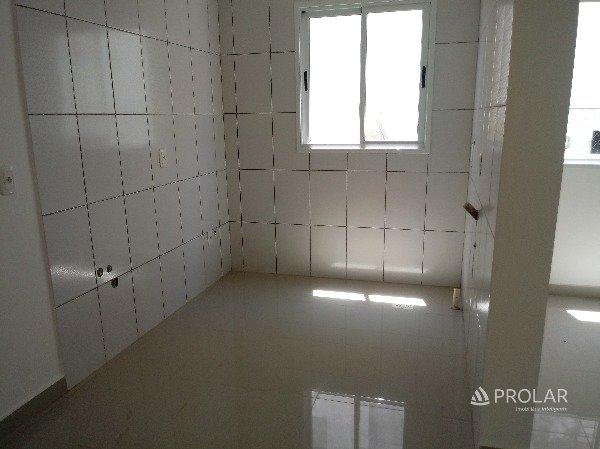Apartamento em Bento Gonçalves | Dom Cirio