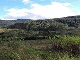 Área Rural em Mucun | Área Rural | Miniatura