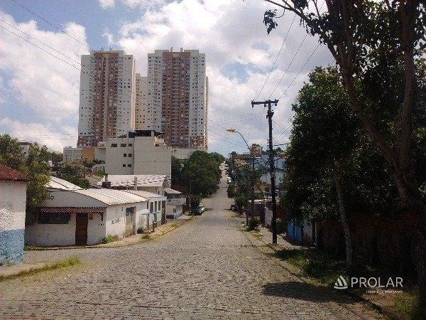 Terreno em Caxias Do Sul | Terreno Com Pavilhões