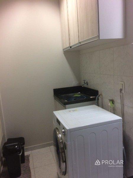 Apartamento em Bento Goncalves | Residencial Nunes